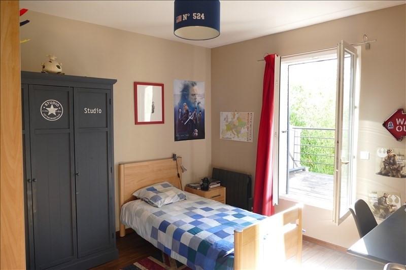 Sale house / villa Verrieres le buisson 795000€ - Picture 5