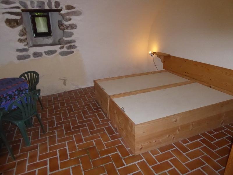 Vente maison / villa Barnas 131000€ - Photo 10