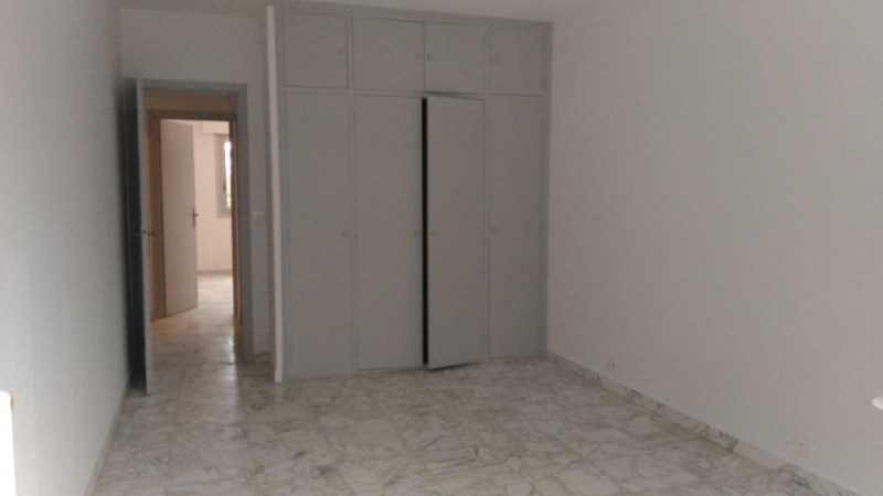 Rental apartment Cagnes sur mer 1270€ CC - Picture 5