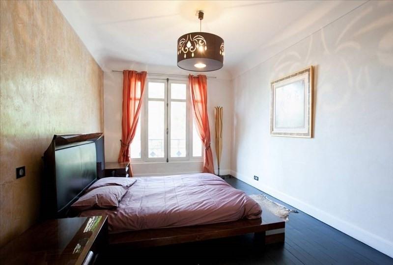 Location appartement Paris 4ème 3525€ CC - Photo 5