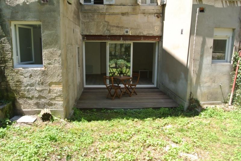 Location appartement Bordeaux 990€ CC - Photo 5
