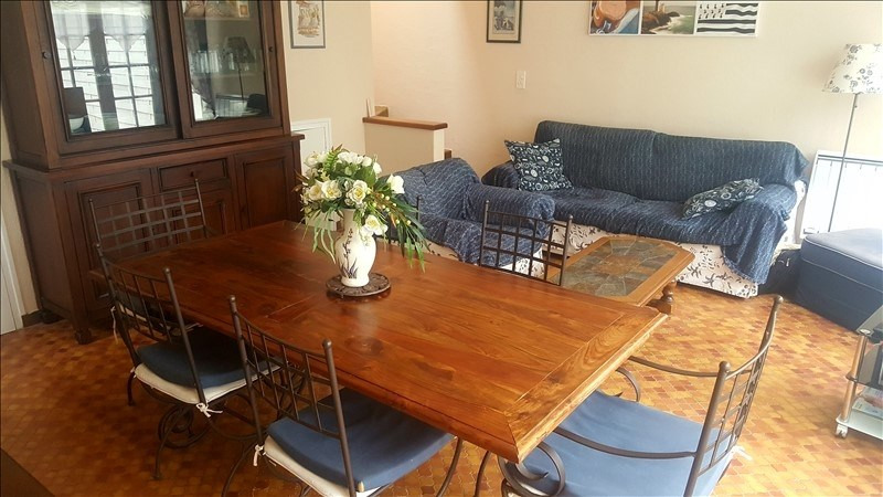 Investeringsproduct  huis Fouesnant 159100€ - Foto 2