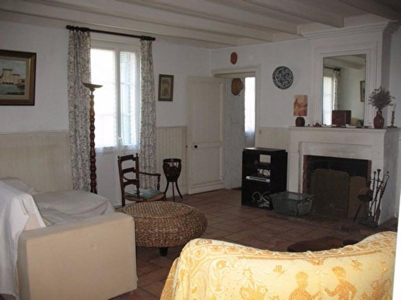 Sale house / villa Mornac sur seudre 299900€ - Picture 4