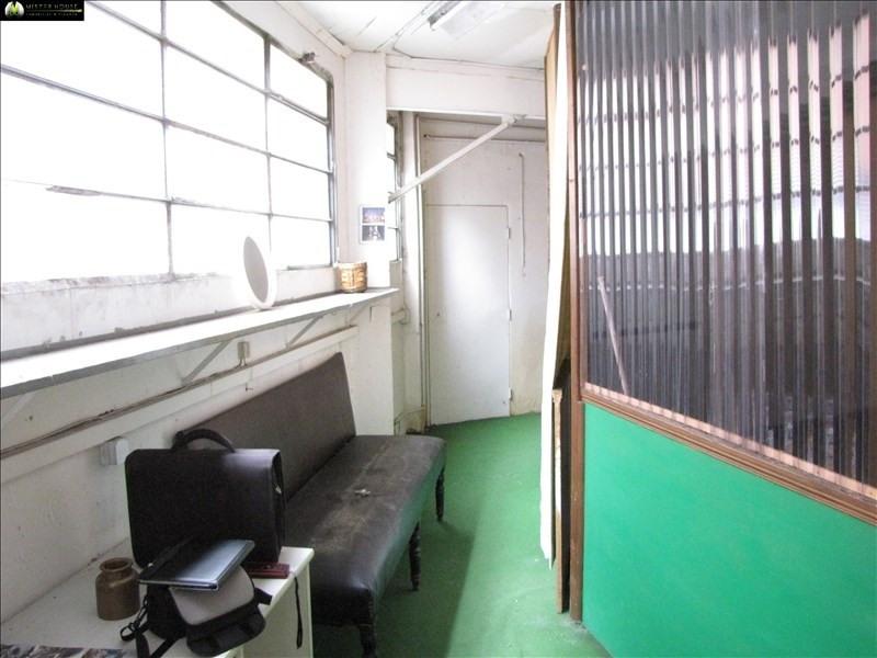Verkoop  huis Montauban 125000€ - Foto 5