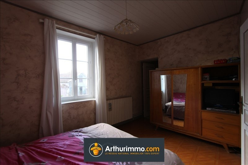 Sale house / villa Morestel 159 000€ - Picture 13