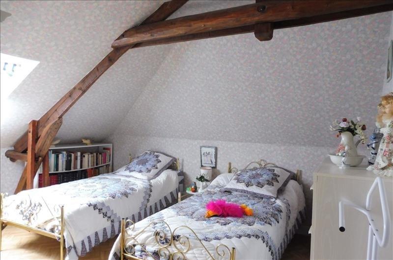Vente maison / villa Boece 148000€ - Photo 6