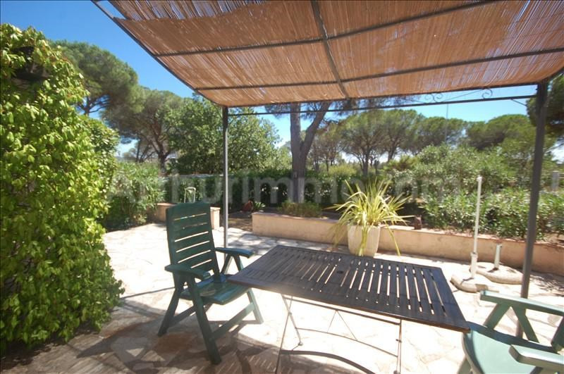 Vente maison / villa Frejus 329 000€ - Photo 7