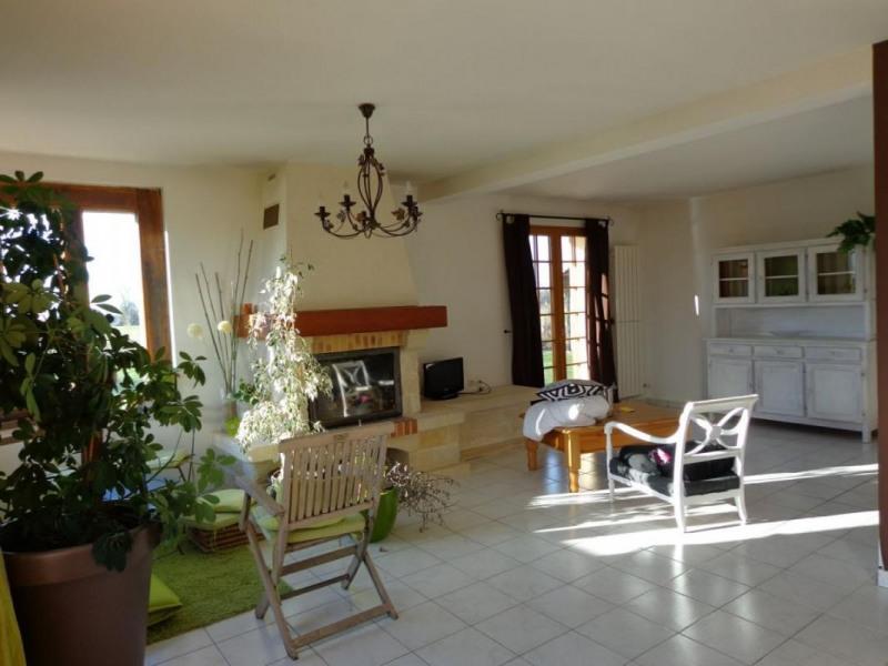 Vente maison / villa Lisieux 225225€ - Photo 2