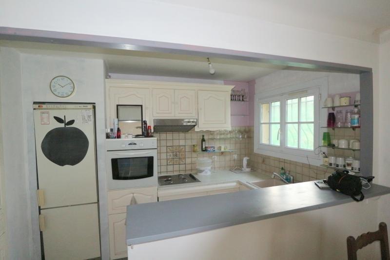 Sale house / villa Roquebrune sur argens 260000€ - Picture 5