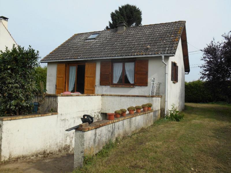 Vendita casa Blicourt 157000€ - Fotografia 1