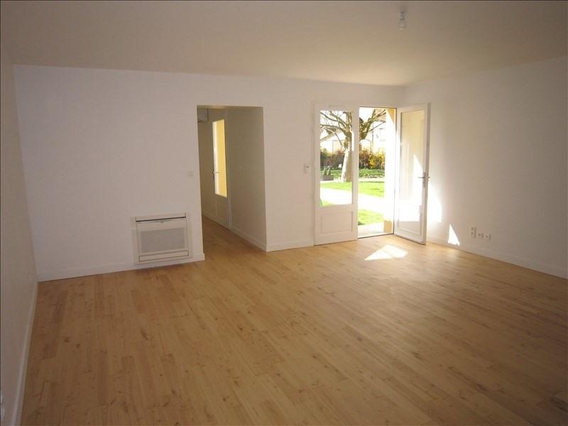 Vente appartement St cyprien 250000€ - Photo 1