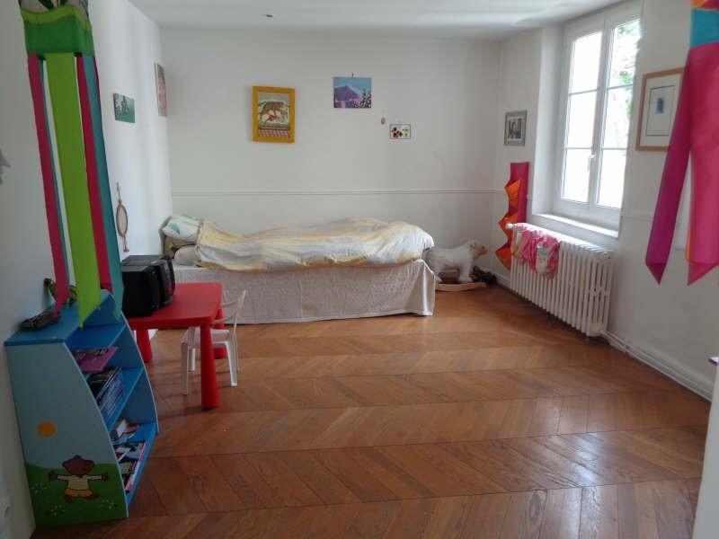 Sale house / villa Crecy la chapelle 495000€ - Picture 10