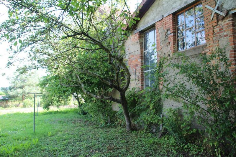 Vente maison / villa Isserpent 98100€ - Photo 3