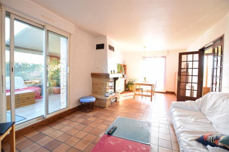 Vente maison / villa Guilers 189990€ - Photo 2