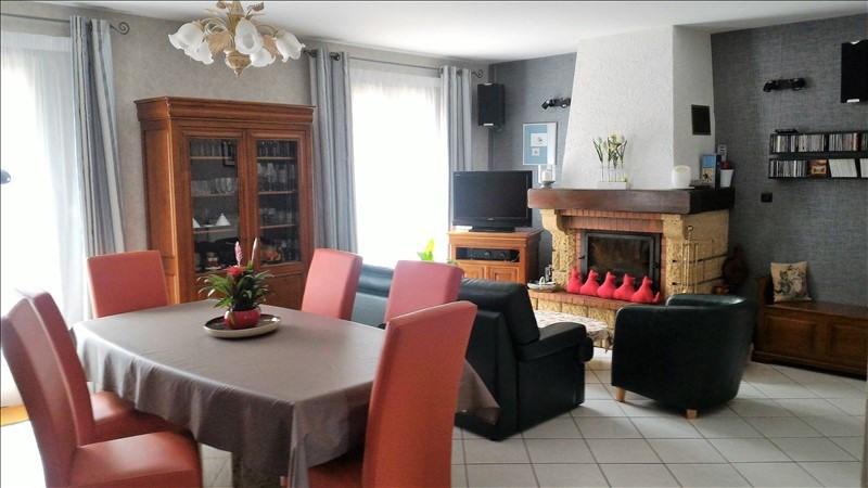 Vente maison / villa Gan 210000€ - Photo 3