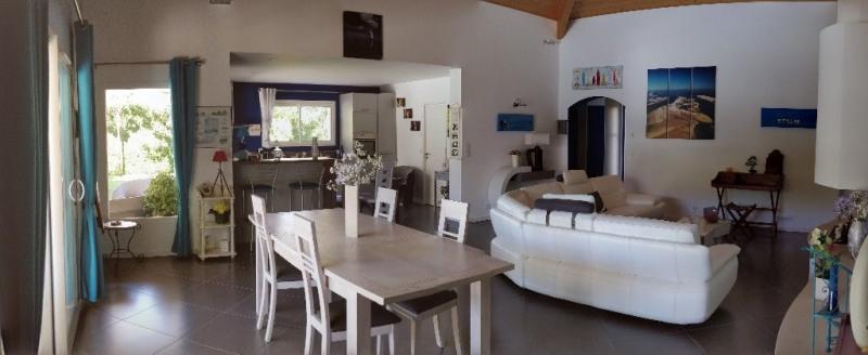 Vente de prestige maison / villa Lege cap ferret 699000€ - Photo 18
