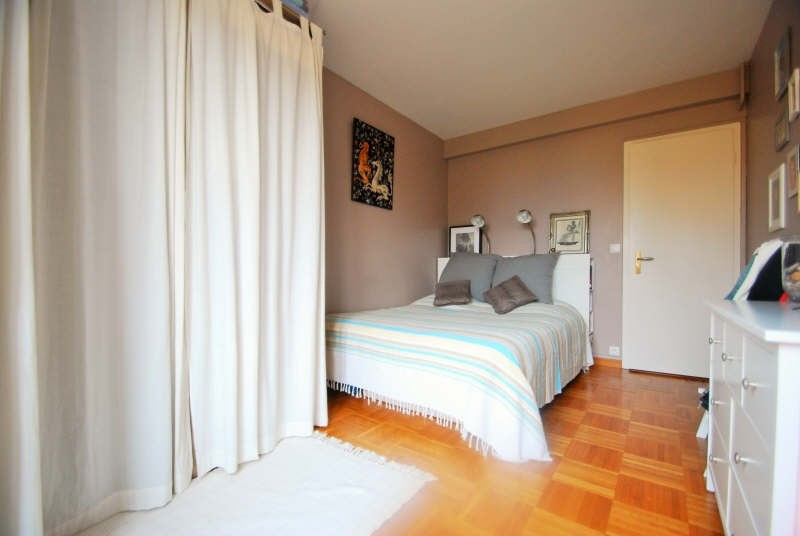 Sale apartment Bezons 220 000€ - Picture 5