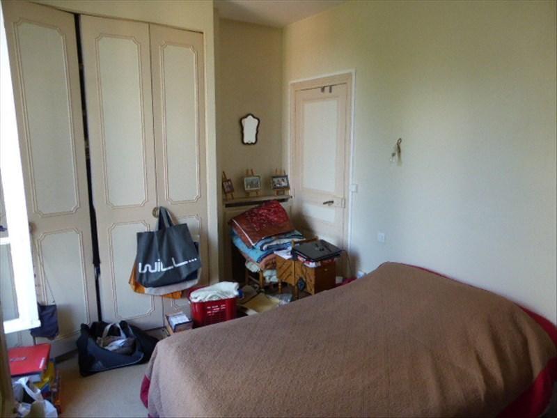 Vente maison / villa Villers cotterets 155000€ - Photo 3