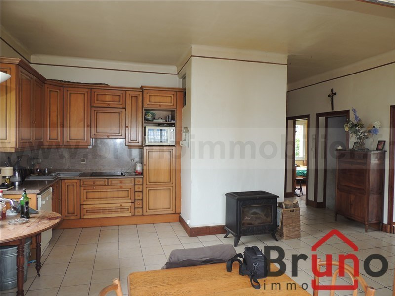 Vente maison / villa Le crotoy 332 400€ - Photo 4