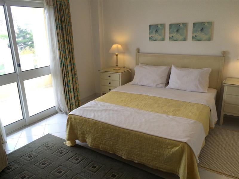 Vente Appartement 4 pièces 123m² Quarteira