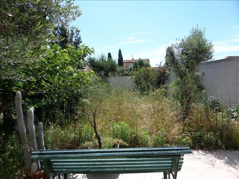 Vente maison / villa Perols 380000€ - Photo 2