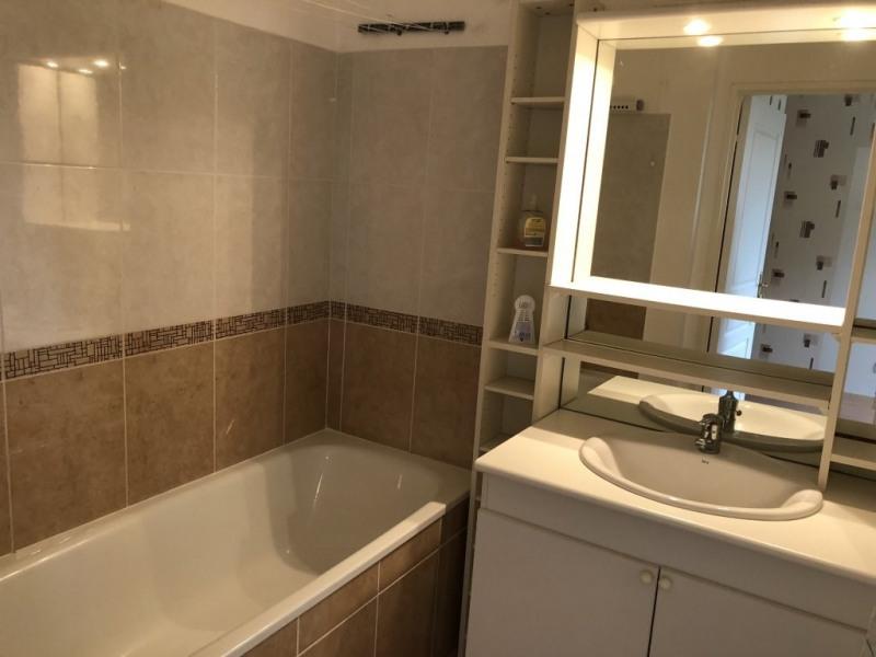 Vente appartement Corbeil essonnes 129000€ - Photo 4