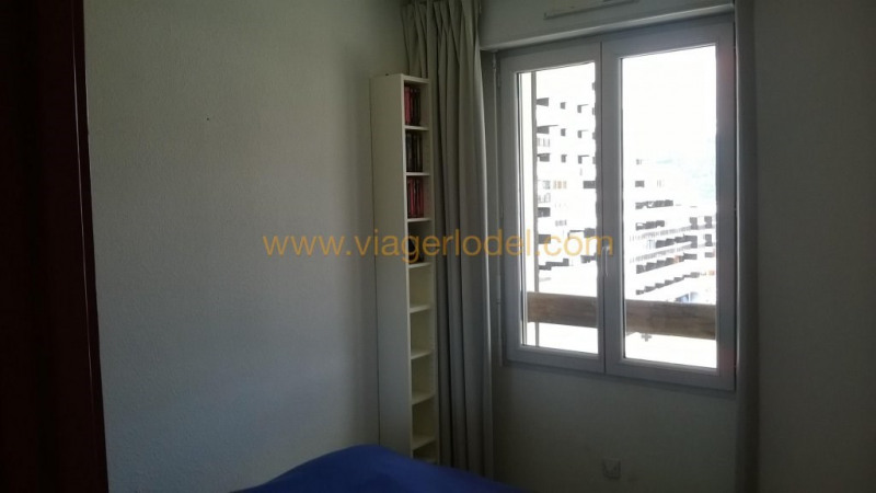 养老保险 公寓 Puy-saint-vincent 112000€ - 照片 6