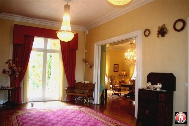 Vente de prestige maison / villa Bergerac 1260000€ - Photo 8