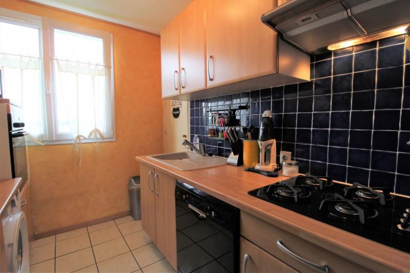 Vente appartement Eaubonne 169000€ - Photo 3