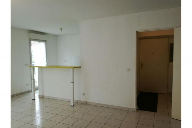 Vente appartement Saint-germain-lès-corbeil 220000€ - Photo 4