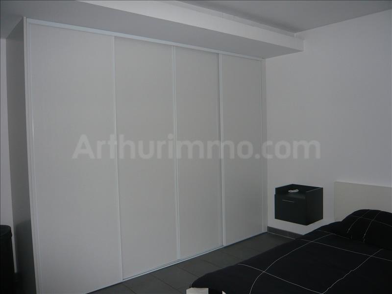 Vente maison / villa Pluvigner 468000€ - Photo 5