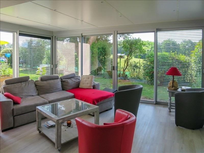 Vente maison / villa Ste foy 327600€ - Photo 2