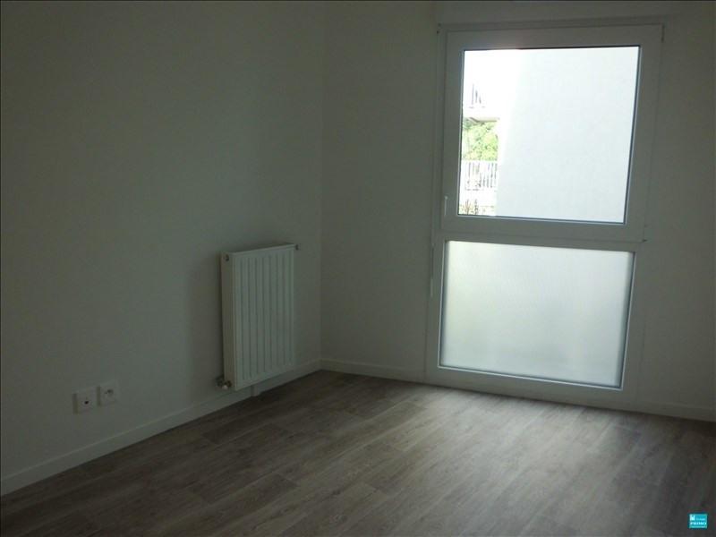 Location appartement Chatenay malabry 1350€ CC - Photo 2