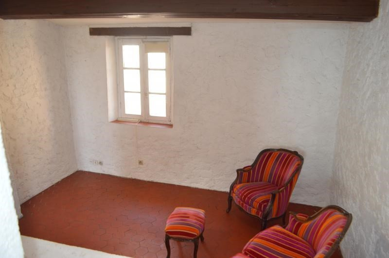 Vente maison / villa Bagnols en foret 258000€ - Photo 3