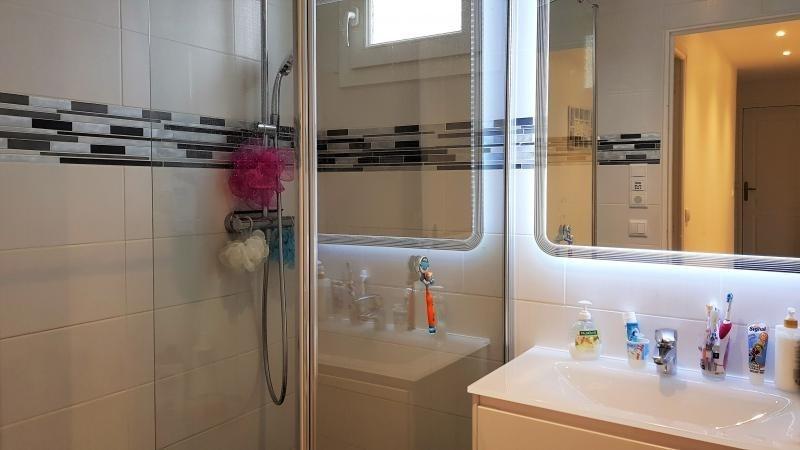Vente appartement Le plessis trevise 217000€ - Photo 10