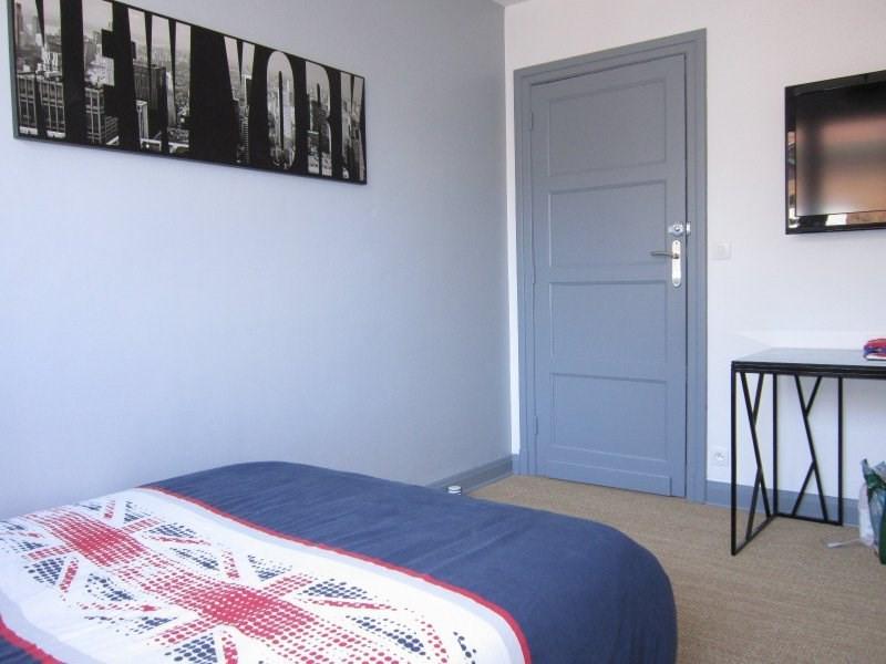 Vente maison / villa Courrieres 149900€ - Photo 4