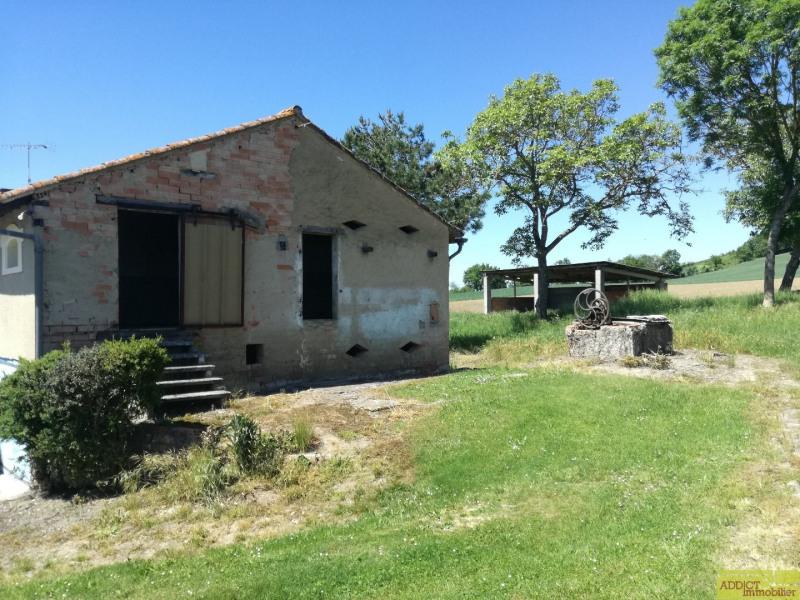 Vente maison / villa Puylaurens 180000€ - Photo 2