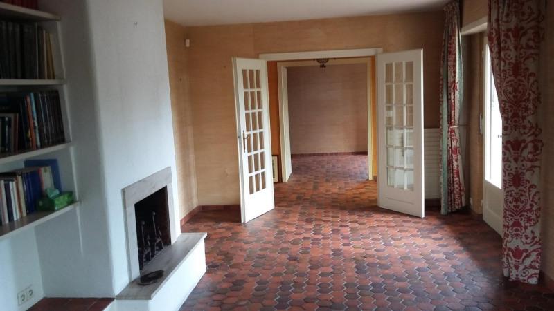 Sale house / villa Dingsheim 463500€ - Picture 3