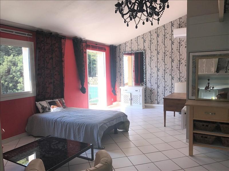 Vente appartement Roquebrune cap martin 388000€ - Photo 2
