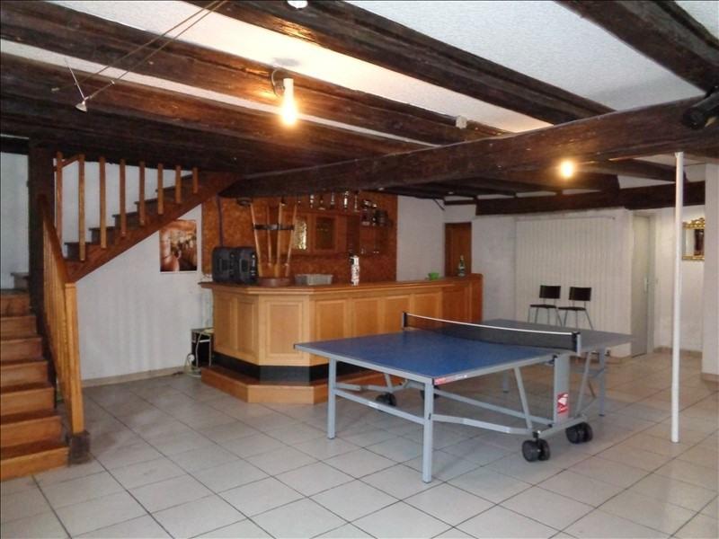 Verkoop  flatgebouwen Bischwiller 150000€ - Foto 2