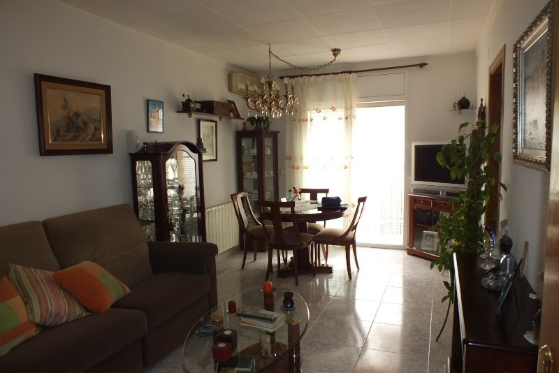 Vente maison / villa Empuriabrava 235 000€ - Photo 7