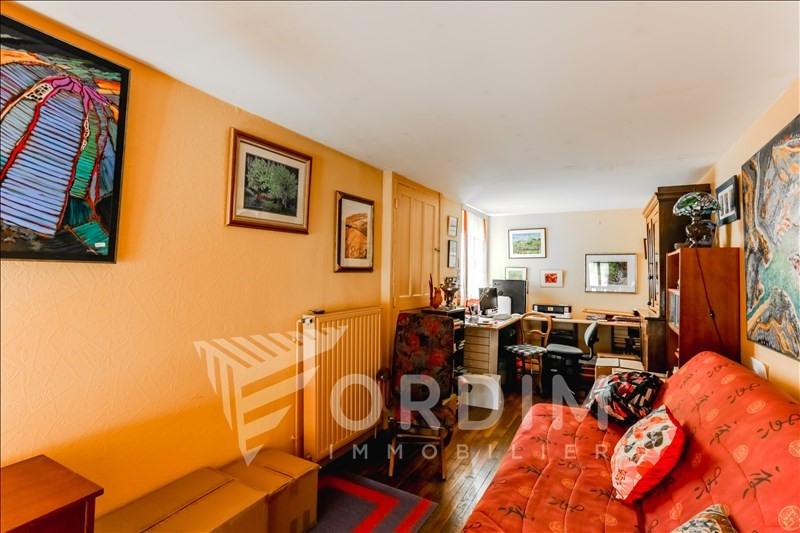 Vente maison / villa Cosne cours sur loire 179000€ - Photo 8