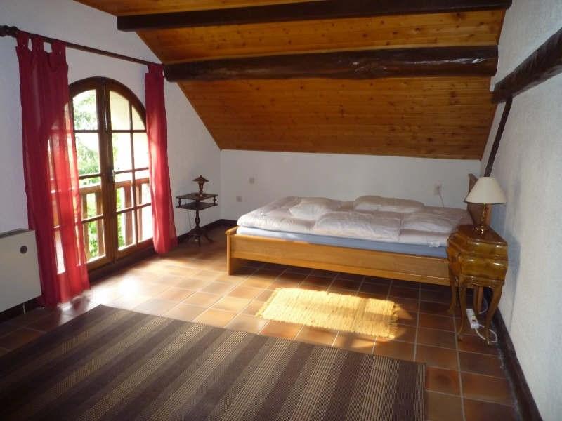 Vente maison / villa Chindrieux 490000€ - Photo 6