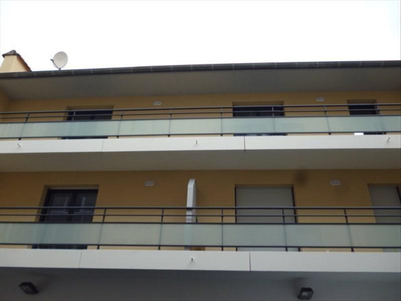 Vente appartement Pau 198000€ - Photo 4