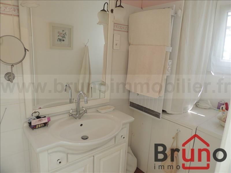 Sale house / villa Le crotoy 203000€ - Picture 9