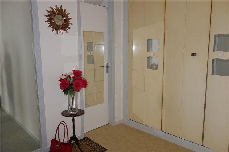 Sale apartment La roche sur yon 83000€ - Picture 4