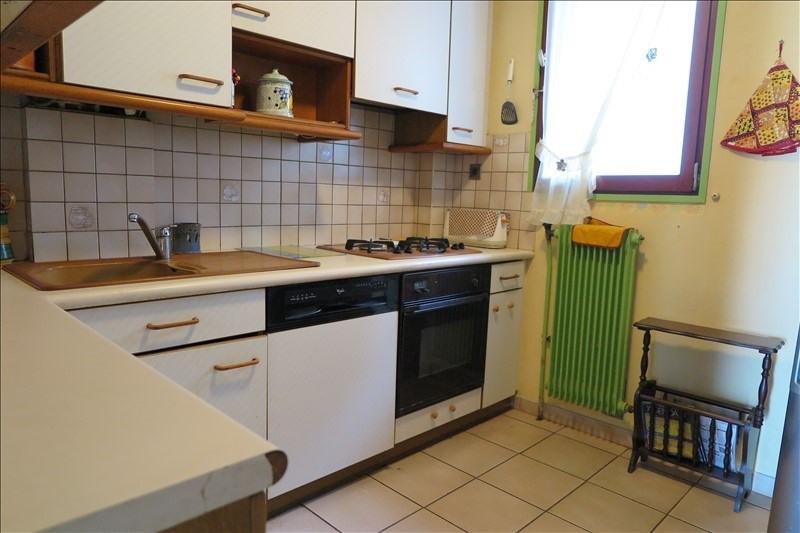 Sale apartment Collioure 296000€ - Picture 4