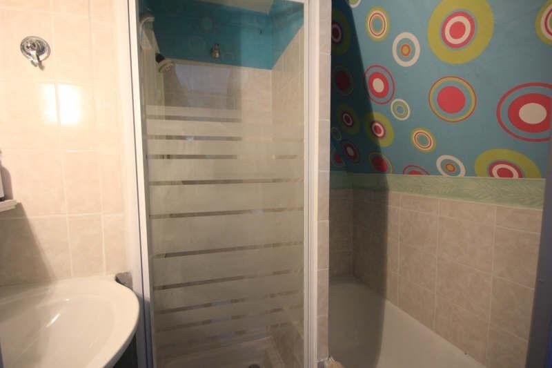 Sale apartment Villers sur mer 59500€ - Picture 6