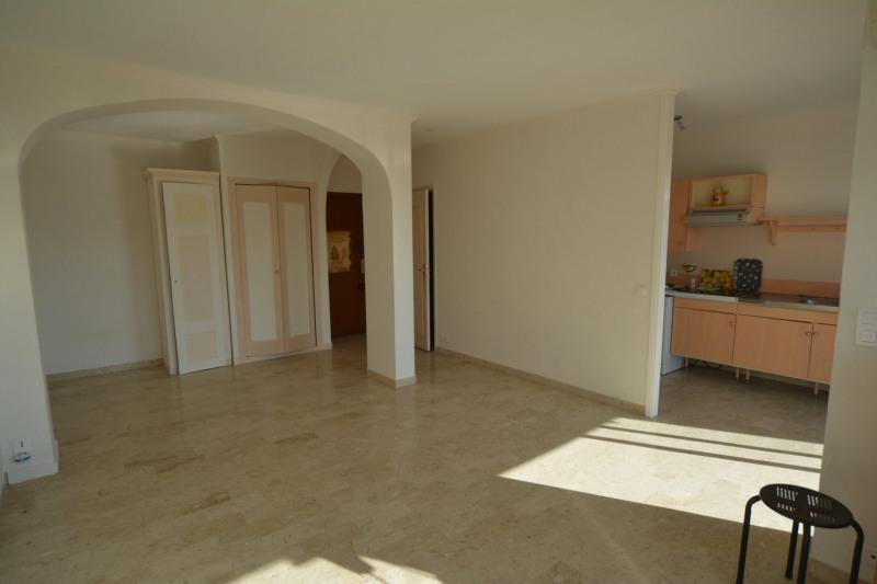 Vendita appartamento Antibes 175000€ - Fotografia 3