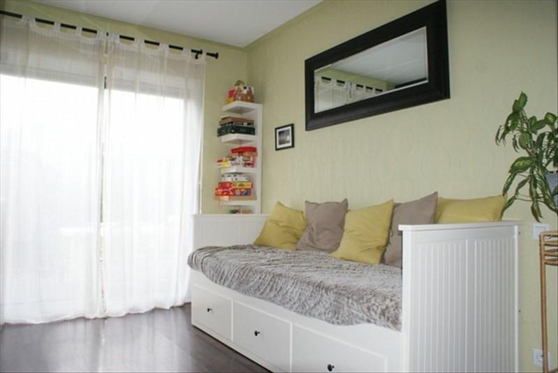 Vente maison / villa Lecousse 218000€ - Photo 4
